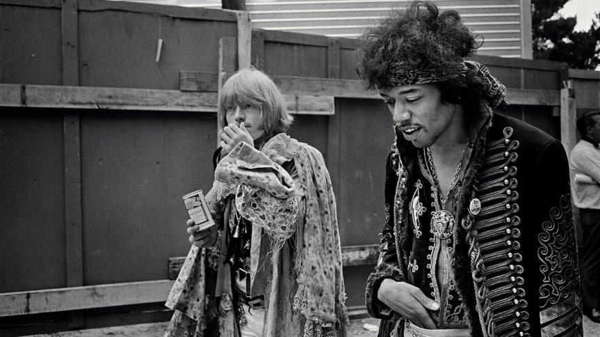 Jimmy-Hendrix-Monterey-Pop-festival-bb13-fea-1500