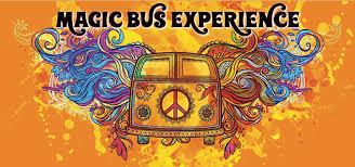 the Magic Bus Experiment