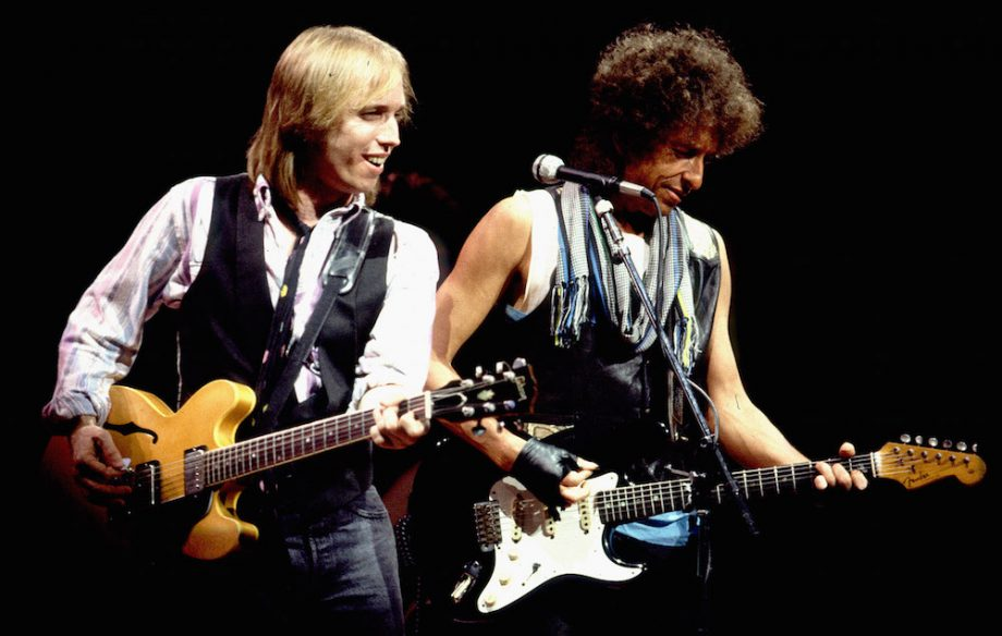 Tom-Petty-Bob-Dylan-GettyImages-111588161-920x584