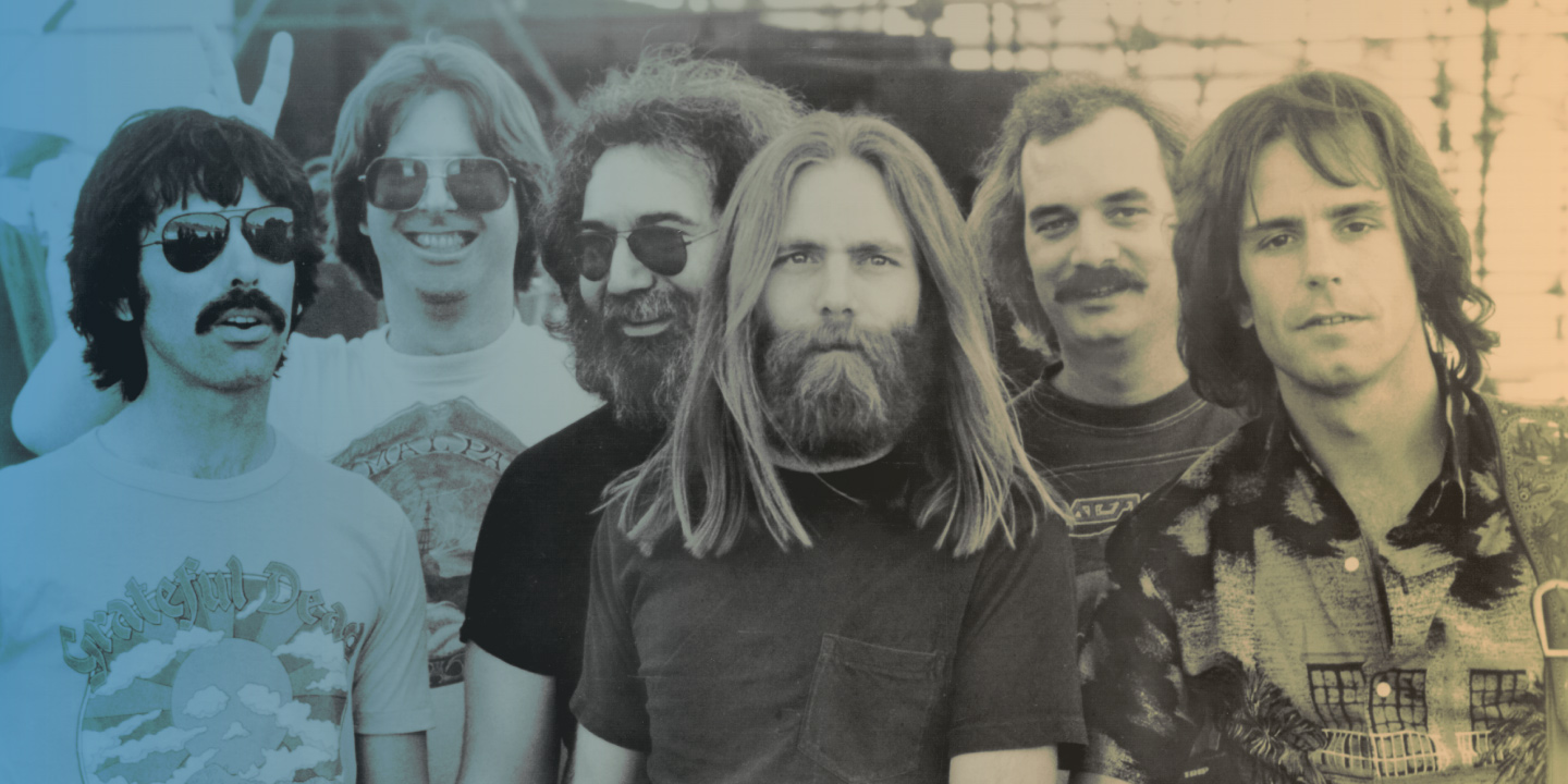z0-Grateful-Dead-1960s-Photo-By-Michael-Ochs-Archives-GettyImages-74273862-HEADER