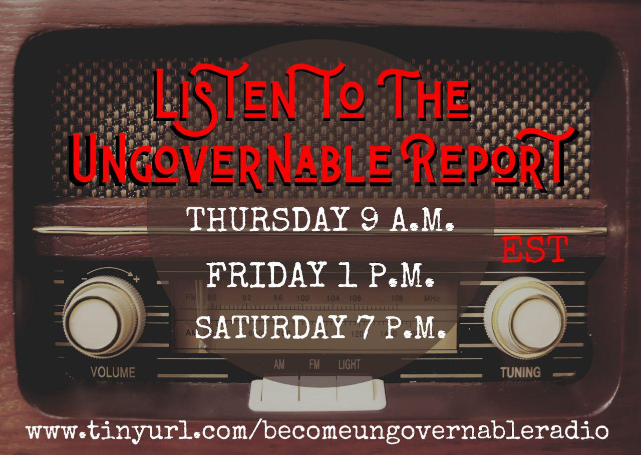 Ungovernable Report_2019-08-28_21-25-18