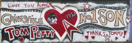 Petty Mural-Done