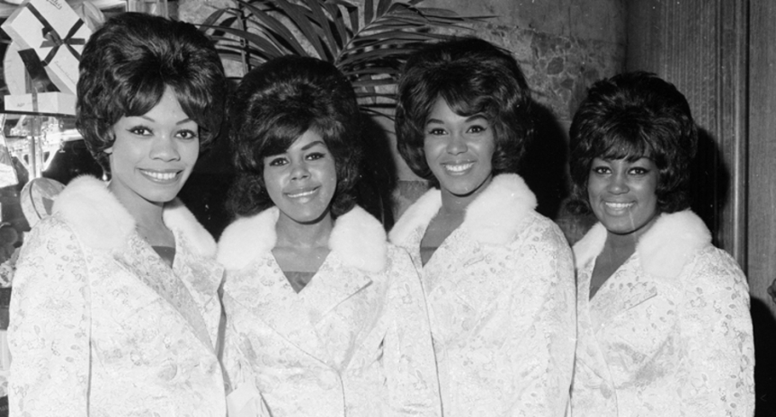 Shirelles-by-chart.mygoldmusic.codotuk