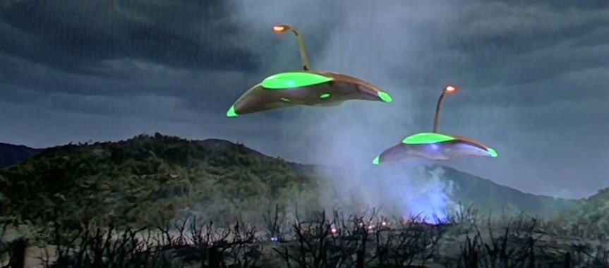 War of the Worlds 53-1088x480