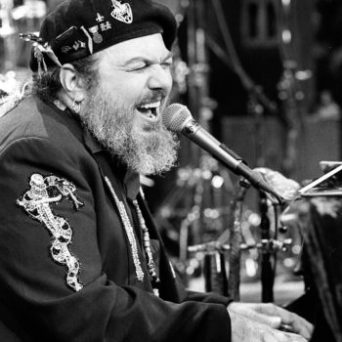 Dr.-John-on-ACL-18-350x350