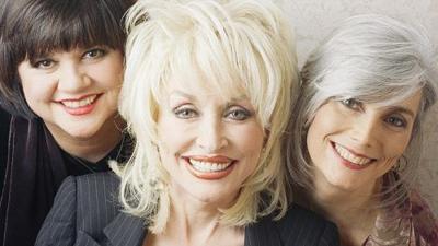 Linda Dolly Emmylou-3