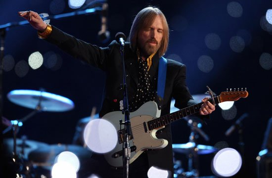 Tom-Petty-Heartbreakers