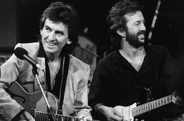 george-harrison-eric-clapton-1985-billboard-650