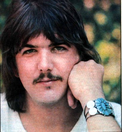 gram parsons-glorious-colour