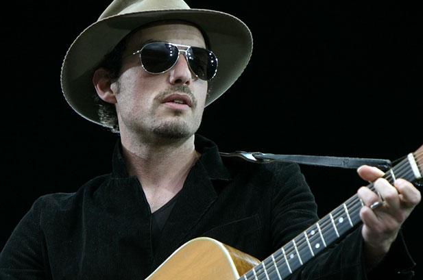 Jakob Dylan-1
