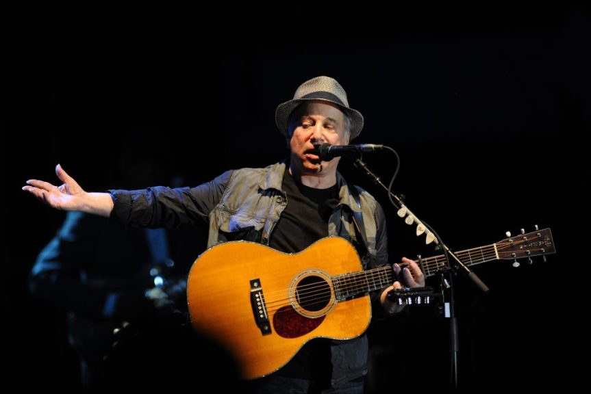 Paul Simon-1024x684