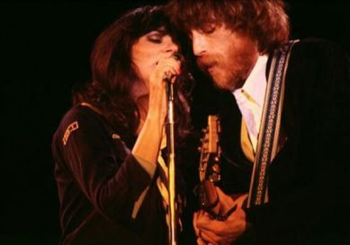 ronstadt-jd souther