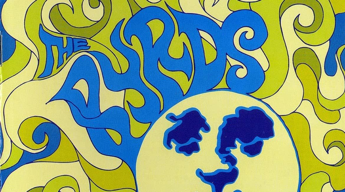 The-Byrds-Fillimore-1170x650