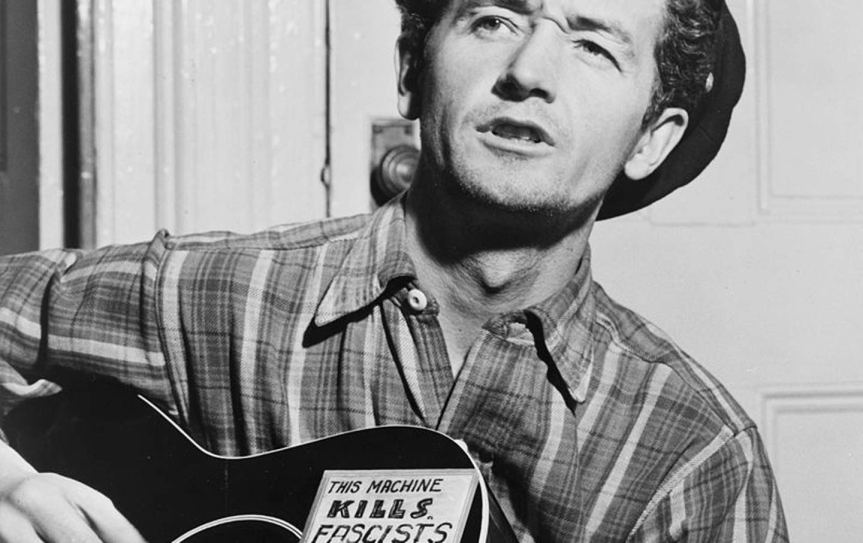 woody_guthrie_cc_img