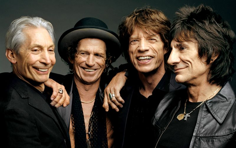 the-rolling-stones-2019