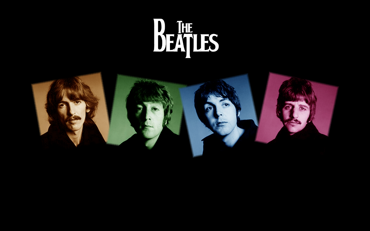 Beatles-i-E2-99-A5-70s-38863736-1280-800