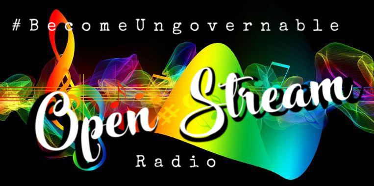 Open Stream-music FINAL