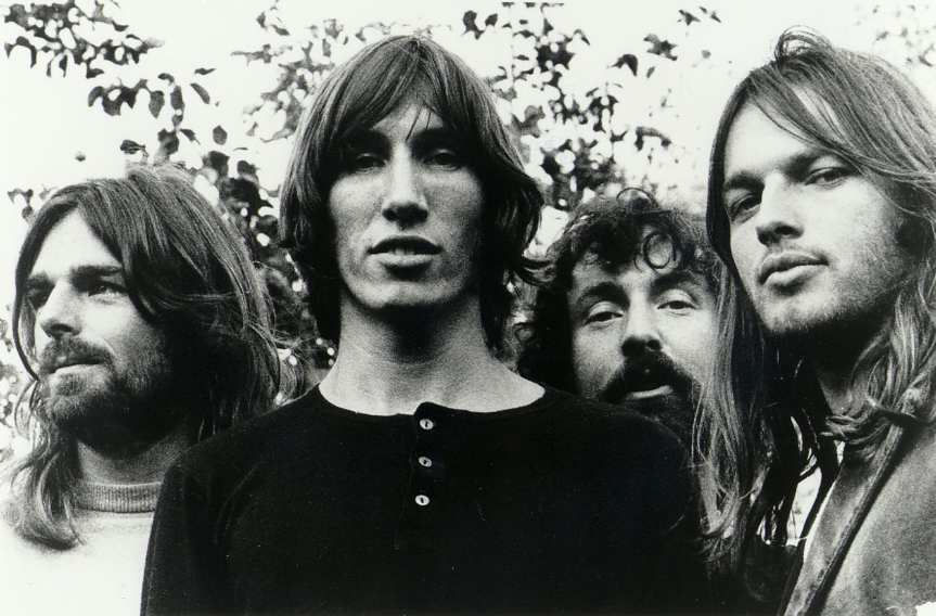 pink-floyd-hd-pics-pink-floyd-wallpapers-hd