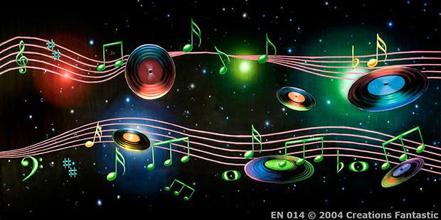 EN014 MUSICAL NOTES 1