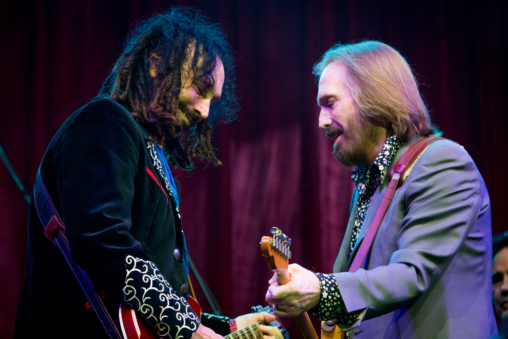 Tom_Petty_Bonnaroo_2013-06-16