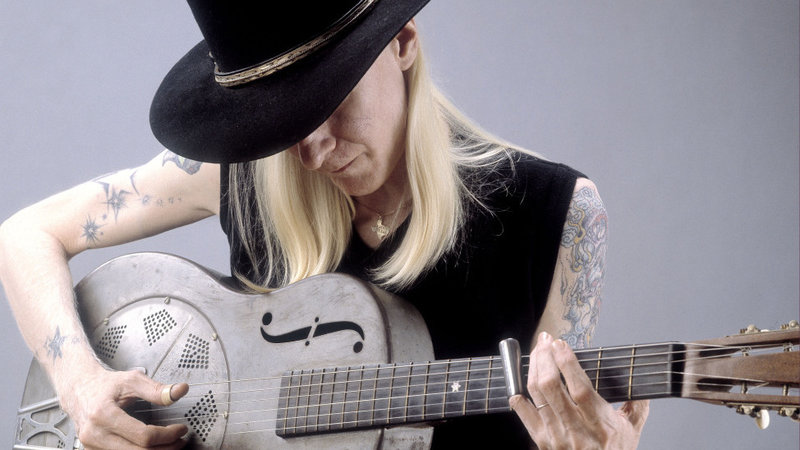 Johnny winter-2