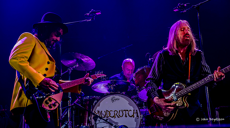 Mudcrutch-Blurt-John-Boydston-Tabernacle-2016-4