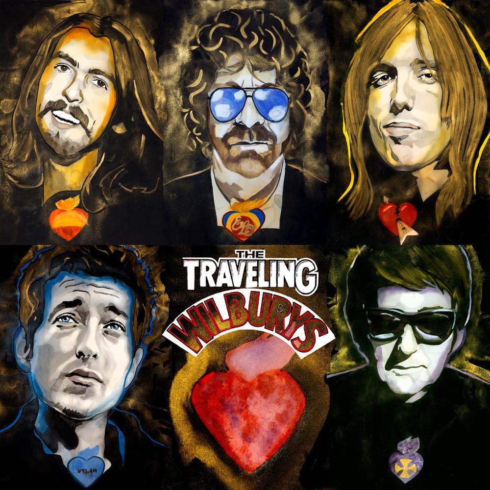 The_Traveling_Wilburys_O_szgxhi
