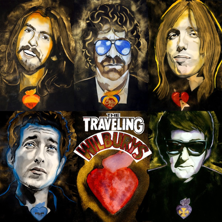 The_Traveling_Wilburys_O_szgxhi