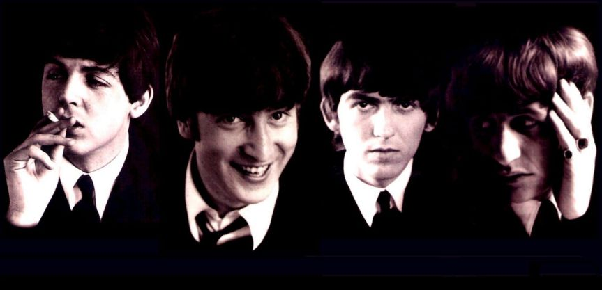 Beatles-Wallpaper-010