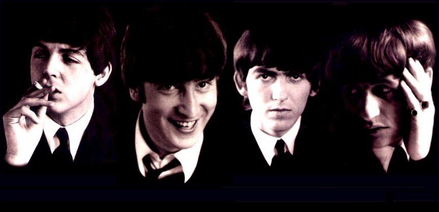 Beatles-Wallpaper-010