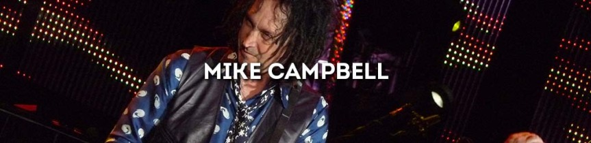 Mike Campbell-2