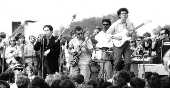 paul-butterfield-blues-band_1965_01