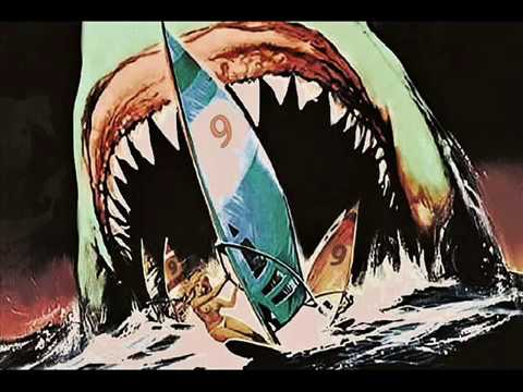 Surf Jaws