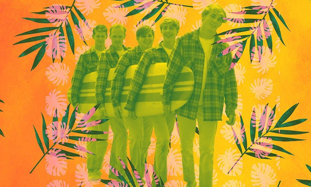 Beach-Music-surf-rock-featured-image-1000
