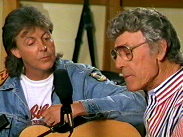 paul-mccartney-and-carl-perkins