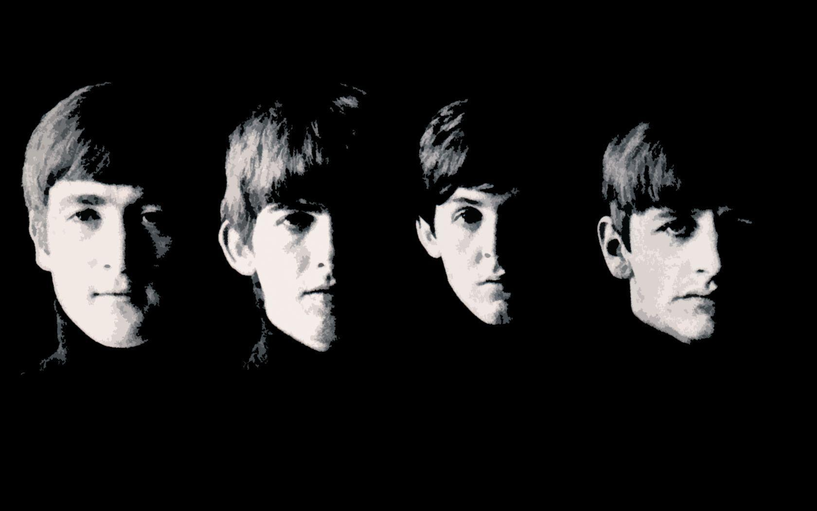 the-beatles-wallpapers-30574-2714285
