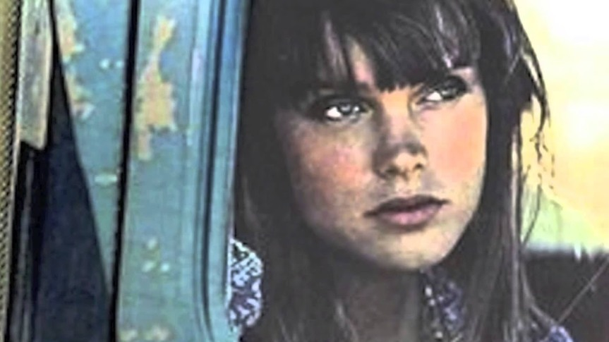 Valerie Carter-2