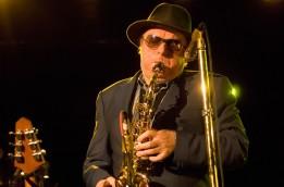 van-morrison-saxophone-billboard-1548-1024x677