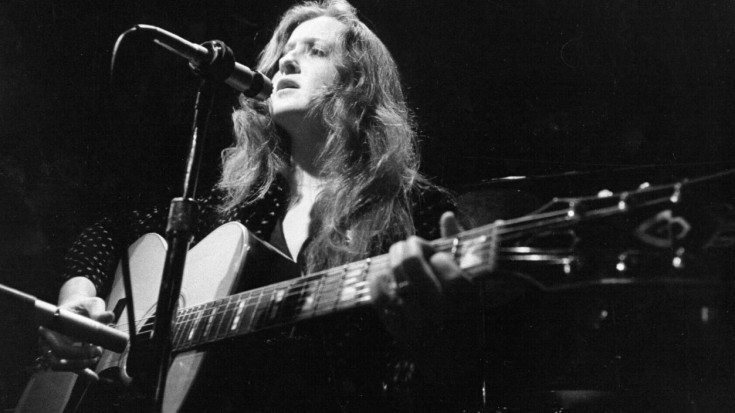 bonnie-raitt-1972-cant-find-my-way-home-735x413
