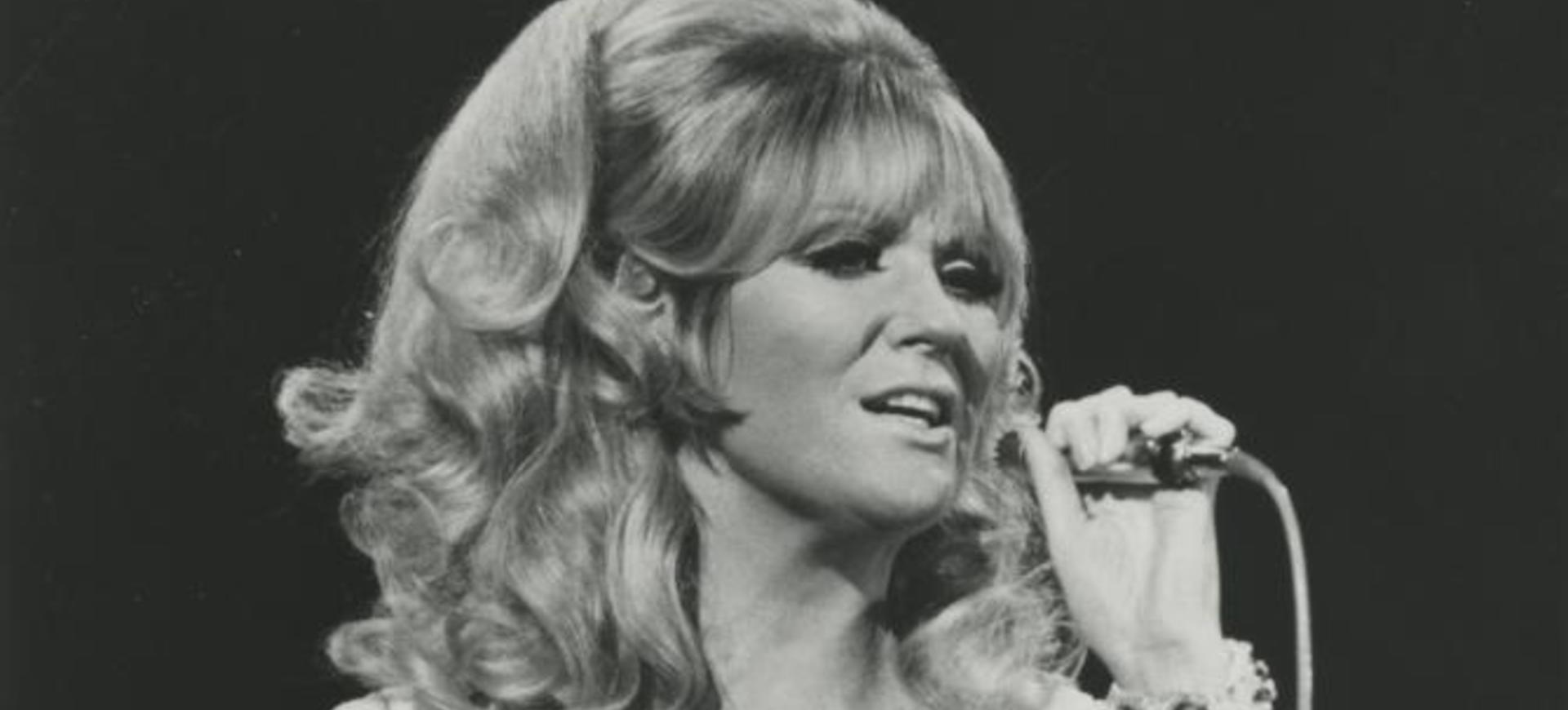 dustyspringfield_001-3