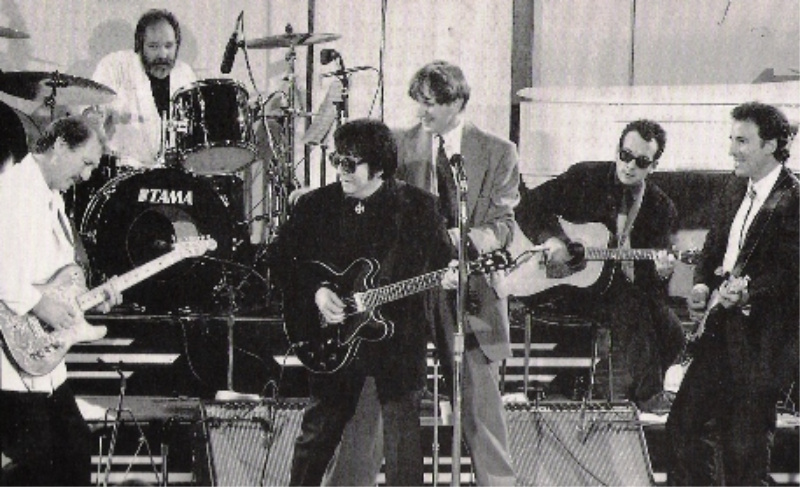roy orbison black & white night (1)