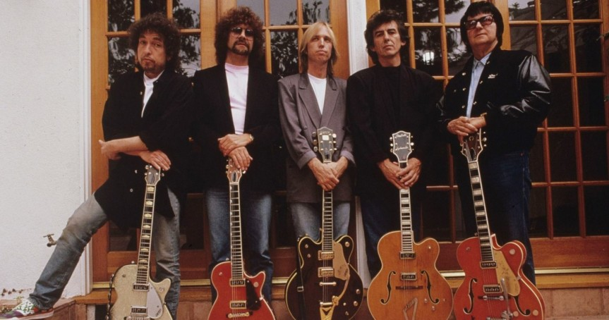Traveling-Wilburys-Crop-1480x780