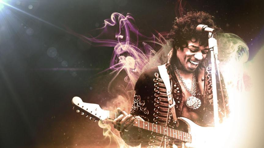 wp2298619-jimi-hendrix-2017-wallpapers